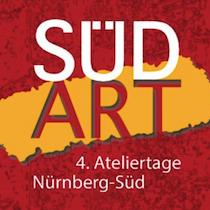 Suedart-Ateliertage 2018