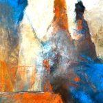 KiS-Beziehungen_orange-weiss-blau-WP