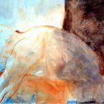 KiS_Galerie-Nuernberg_Mensch_verzagt