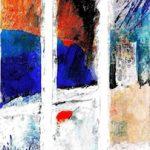 KiS_schoene-andere-Welt_Schlagmetall-Pergament-Tempera