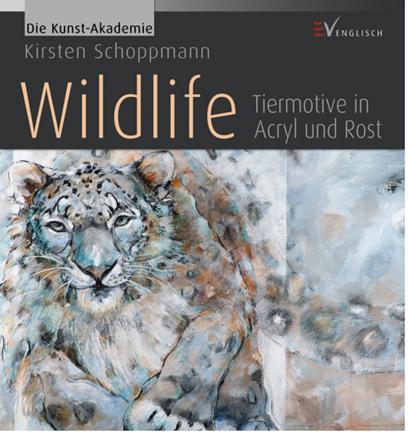 Schoppmann-wildlife-Englisch-Verlag-2014