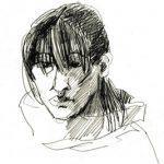 KiS_Zeichnung_Portrait